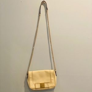 Kate Spade Handbag in Cream